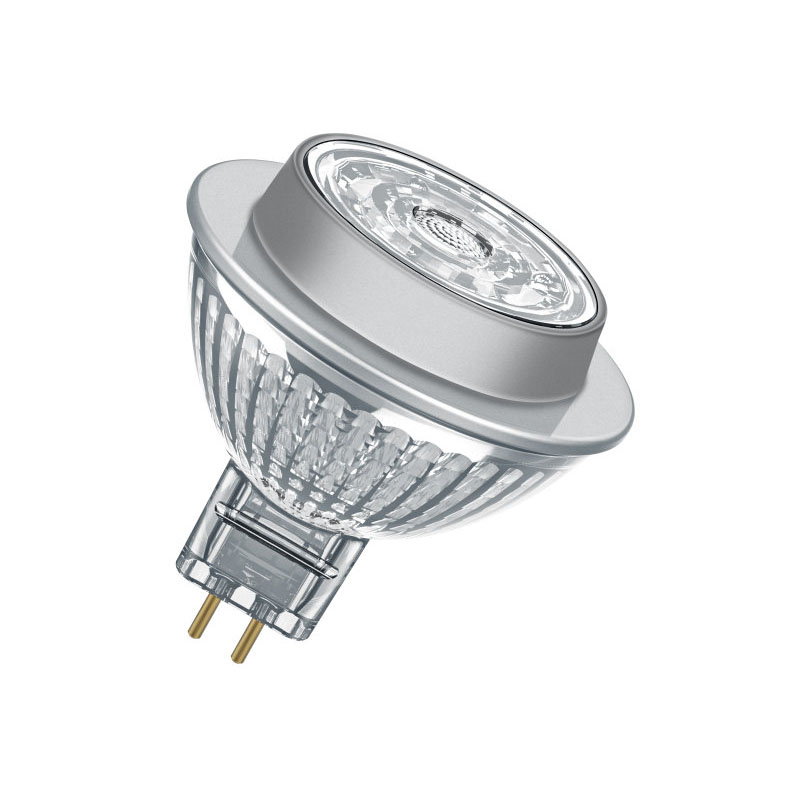 Ledvance Parathom Pro LED Spotlight Bulb MR16 S2 - Main
