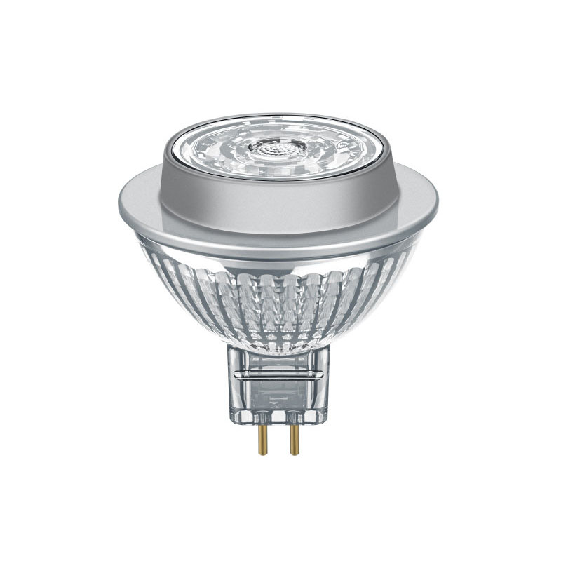 Ledvance Parathom Pro LED Spotlight Bulb MR16 S2