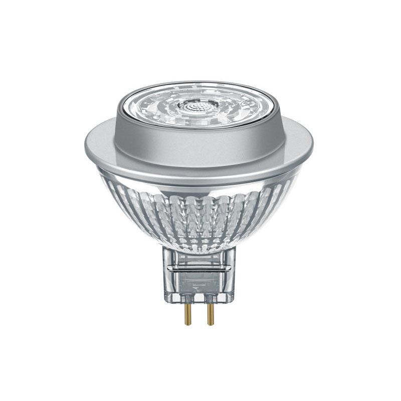 Ledvance Parathom Pro LED Spotlight Bulb MR16 S2