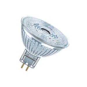 Ledvance Parathom Pro LED Spotlight MR16 - Main