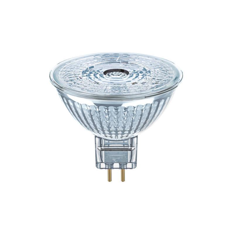Ledvance Parathom Pro LED Spotlight MR16