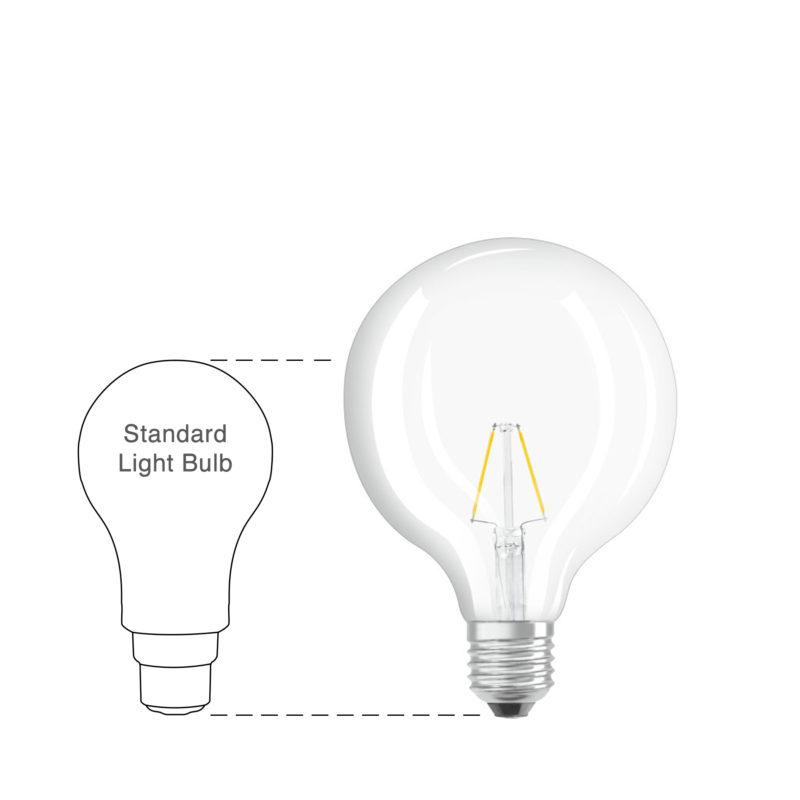 Ledvance-Rerofit-Classic-Globe-LED-Filament-E27-4W-scale
