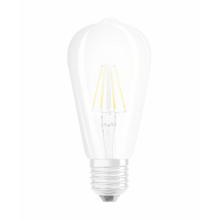 Ledvance Retrofit Classic ST LED Filament E27 4W