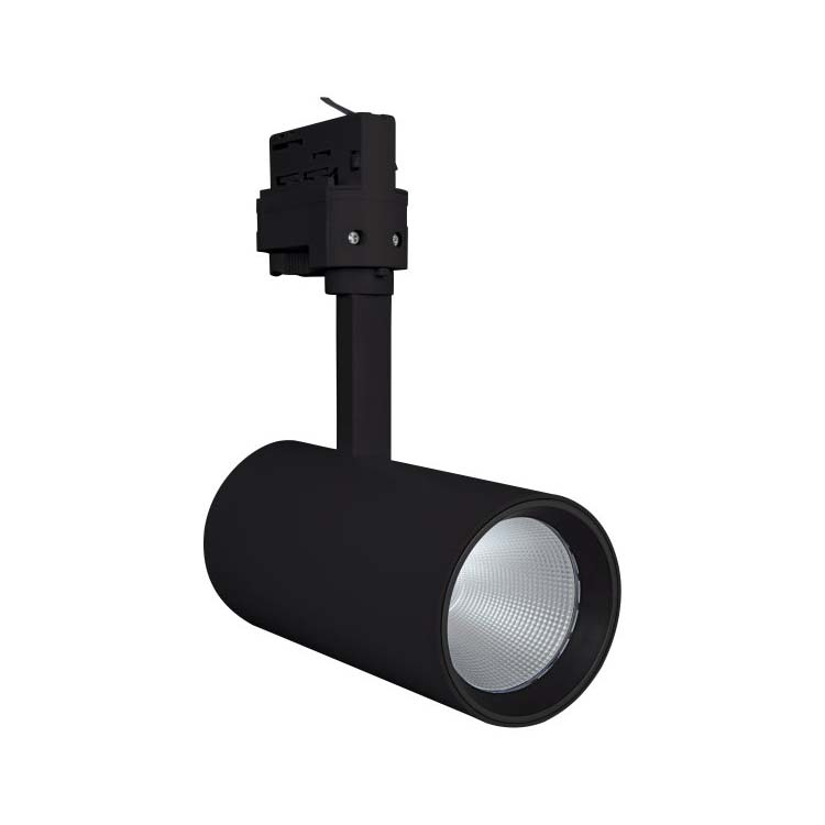 Ledvance Track Light Black - Main