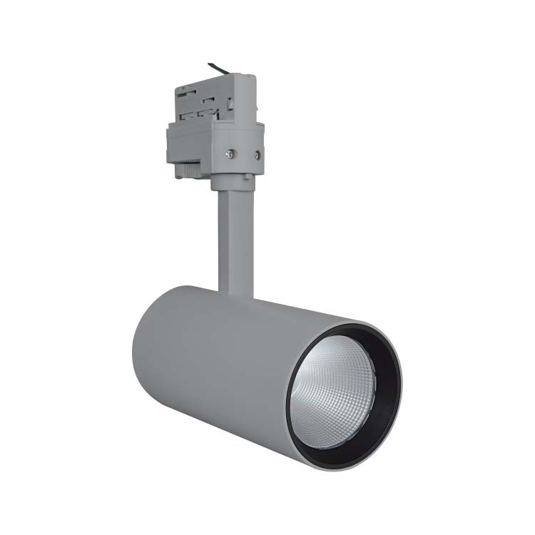 Ledvance Track Light Grey - Main