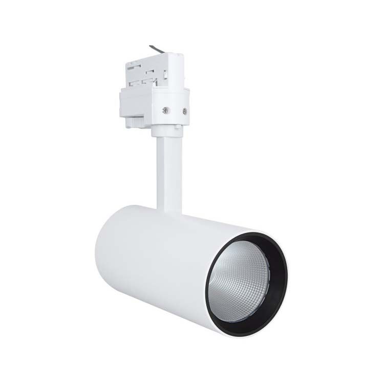 Ledvance Track Light White - Main