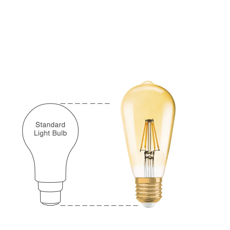 Ledvance-Vintage-1906-LED-Filament-Classic-ST-E27-4W-scale