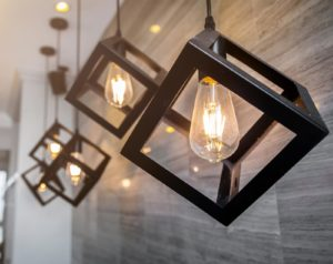 Lighting-designer