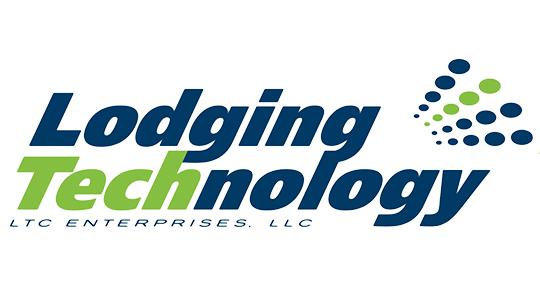 Lodging Technology