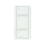 Lutron Pico 3 Button