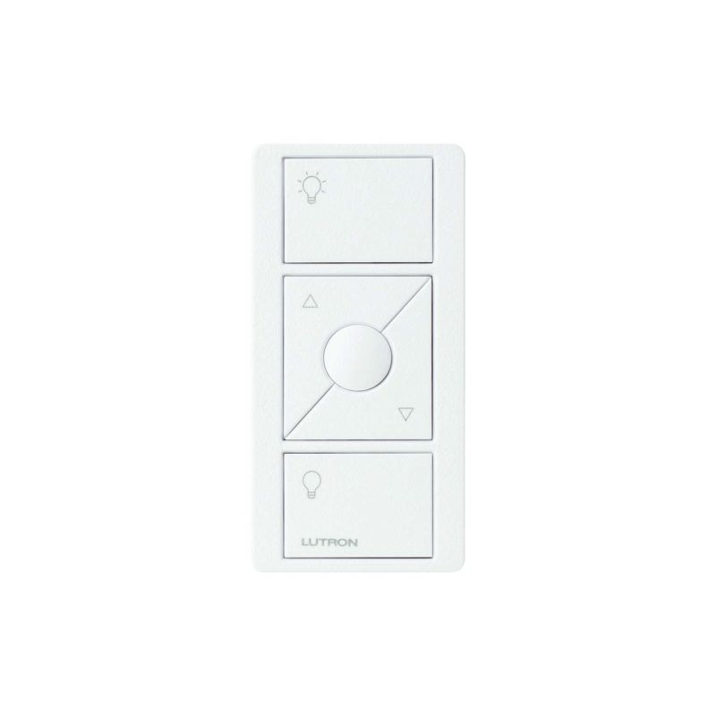Lutron Pico 3 RL Button