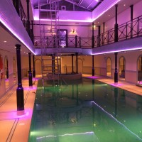 Lygon Arms Pool Project Image (3)