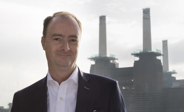 Mark Sait, CEO SaveMoneyCutCarbon featured in StartUps business hub