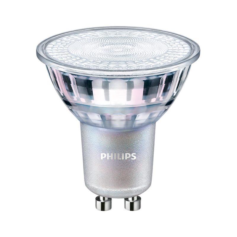 Philips Master MV GU10