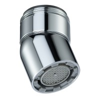 Neoperl M24 Male Eco Swivel Tap Aerator - 7 Litres Per Minute Flow Rate
