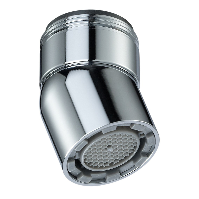 Aerator For Faucet The Faucet Aerator Guide Aerator