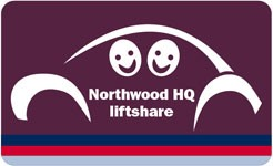 Northwood_Liftshare