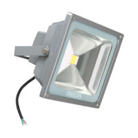 Philips BVP115 QVF LED Floodlight 54W - Main
