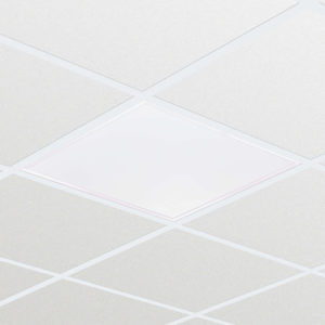 Philips CoreLine LED Panel 41W 4000k