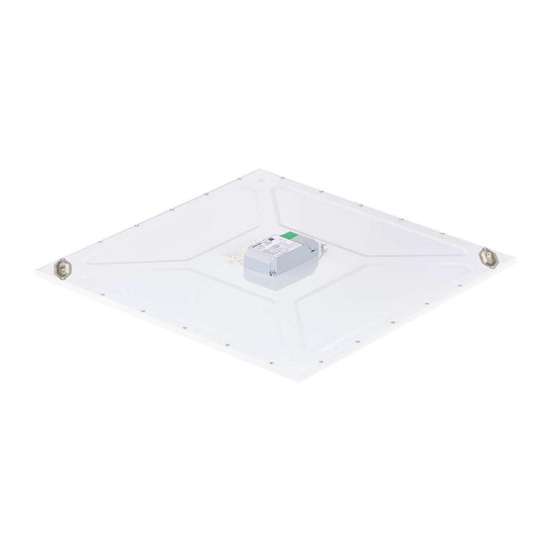 Philips CoreLine LED Panel 41W 4000k back