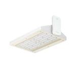 Philips GentleSpace LED High Bay 111w White - Main