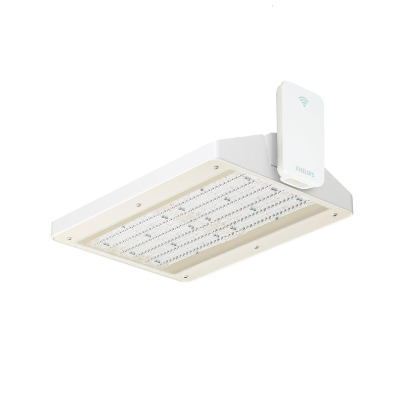 Philips GentleSpace LED High Bay 111w White - Main