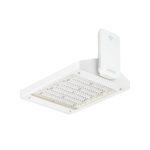 Philips GentleSpace LED High Bay 88w White - Main