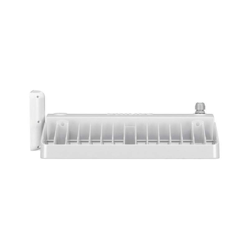 Philips GentleSpace LED High Bay 88w White - Side
