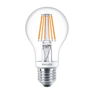 Philips LED Filament E27 7.5W 2700K-929001228002-Main