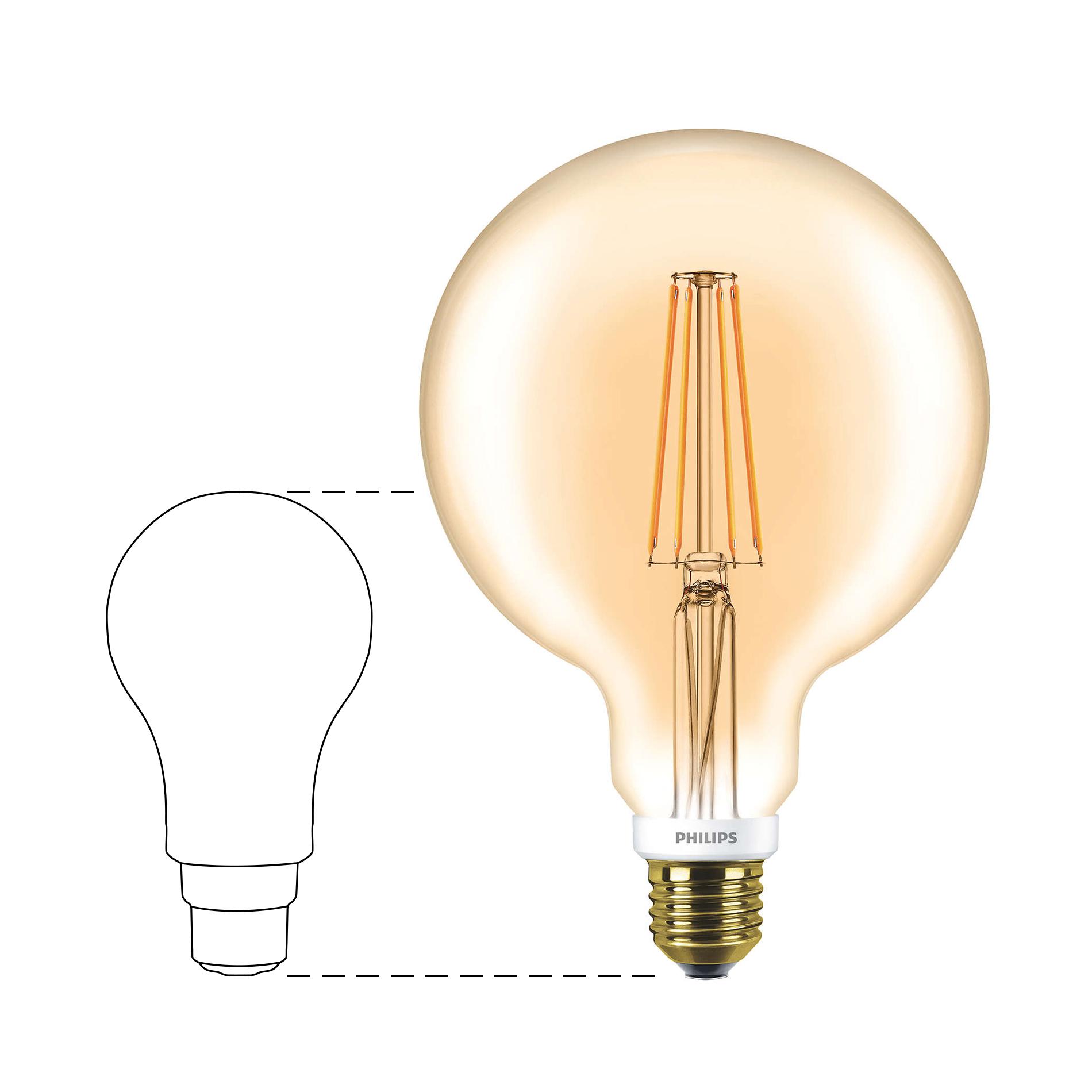 схема светодиодной лампы15w e27