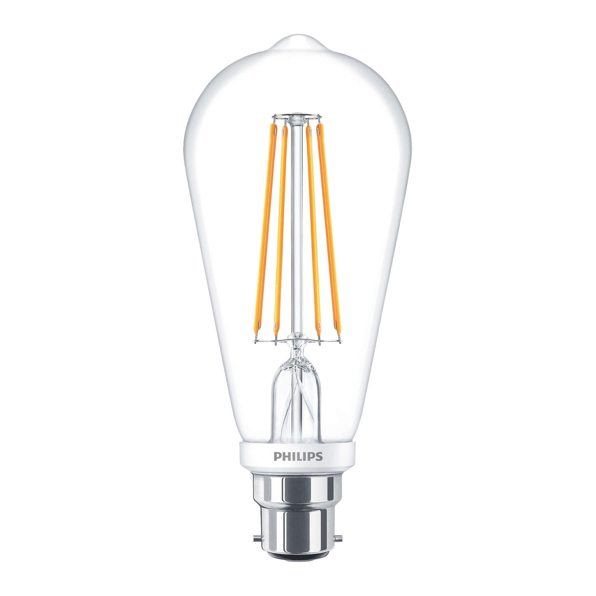 led shop liht light waterproof coreline lighting philips