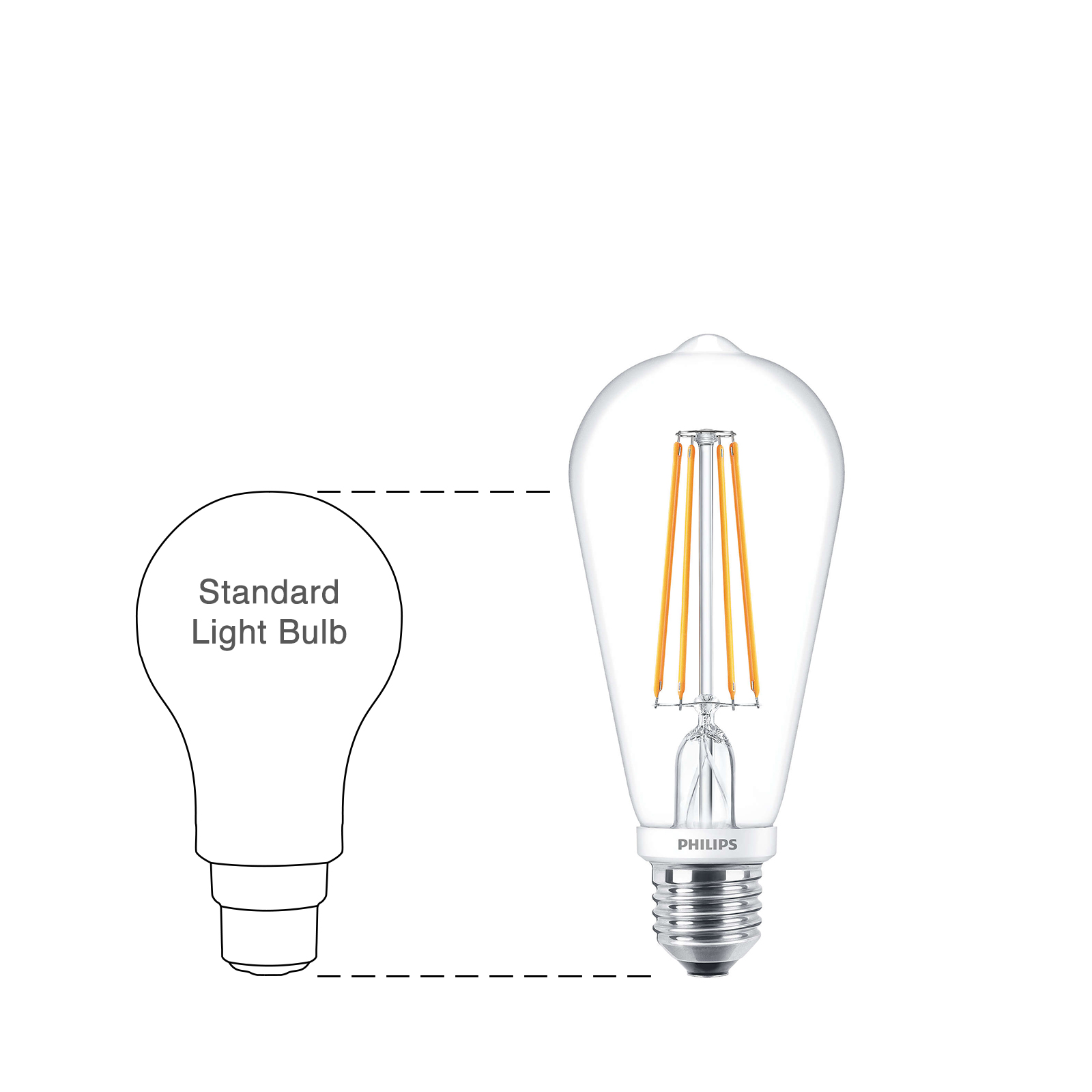 filament lamp diagram  stunning thermistor graph with
