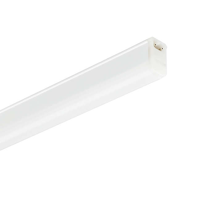 Philips Ledinaire LED Pentura Mini Main