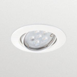 Philips-Ledinaire-LED-Spotlight-White---main