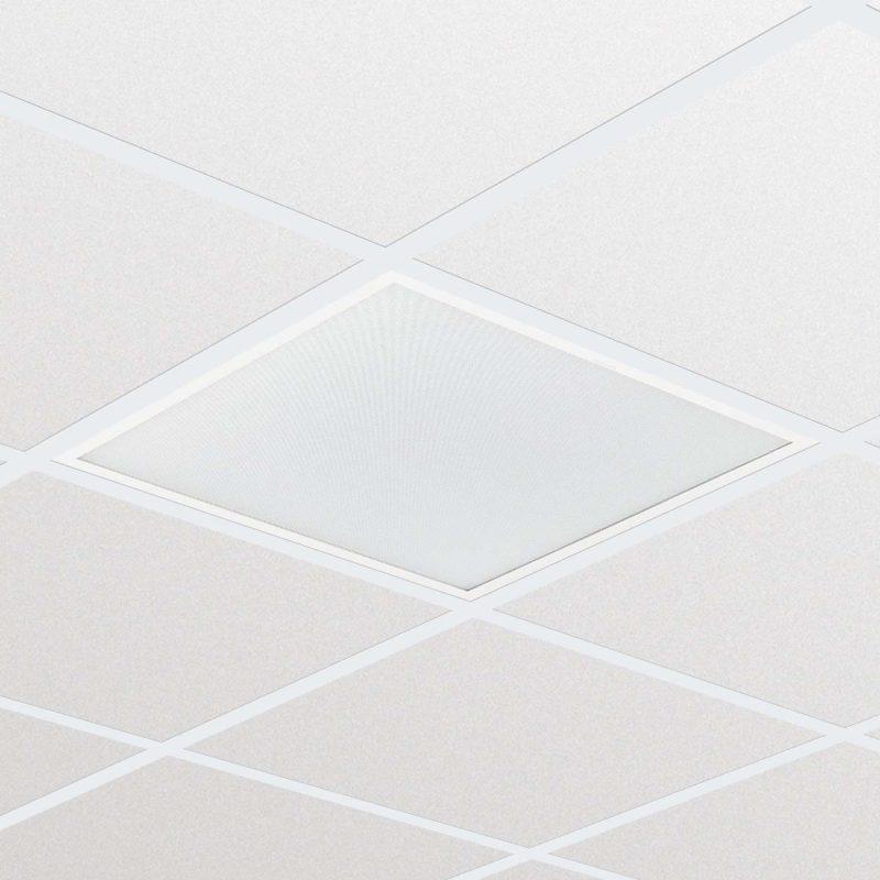 Philips Ledinaire RC065B LED Panel 600x600mm 38W 4000K