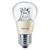 Philips Master LEDluster DiamondSpark E27