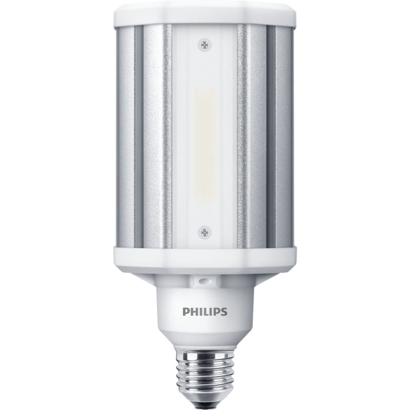 Philips TrueForce LED Corn Lamp 33W 4000K Frosted
