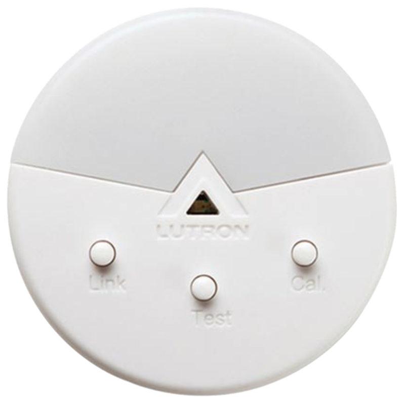 Radio Powr Savr Wireless Daylight Sensor   SaveMoneyCutCarbon