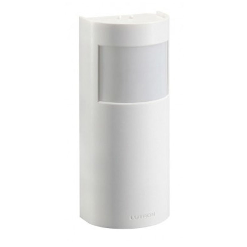 Radio Powr Savr Wireless Occupancy:Vacancy Sensors - Wall/Corner/Hallway