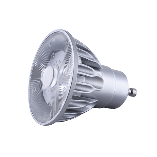 SORAA LED MR16 - GU10 BASE