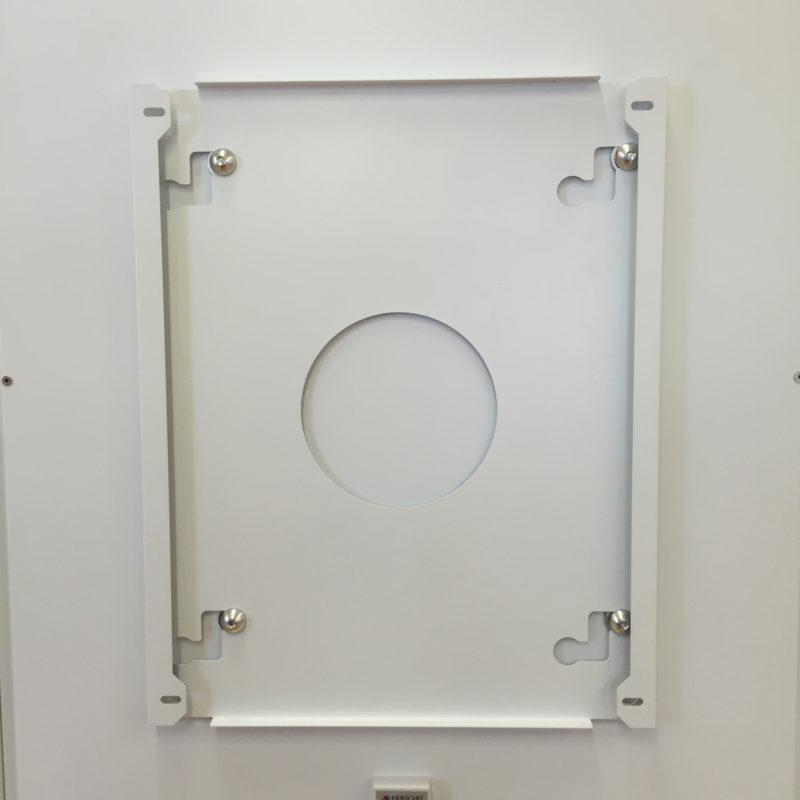 Herschel Select XL Mirror Mount