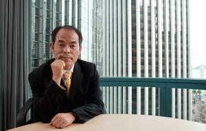 Shuki Nakaramura Nobel Prize in Physics 2014 and Soraa founder