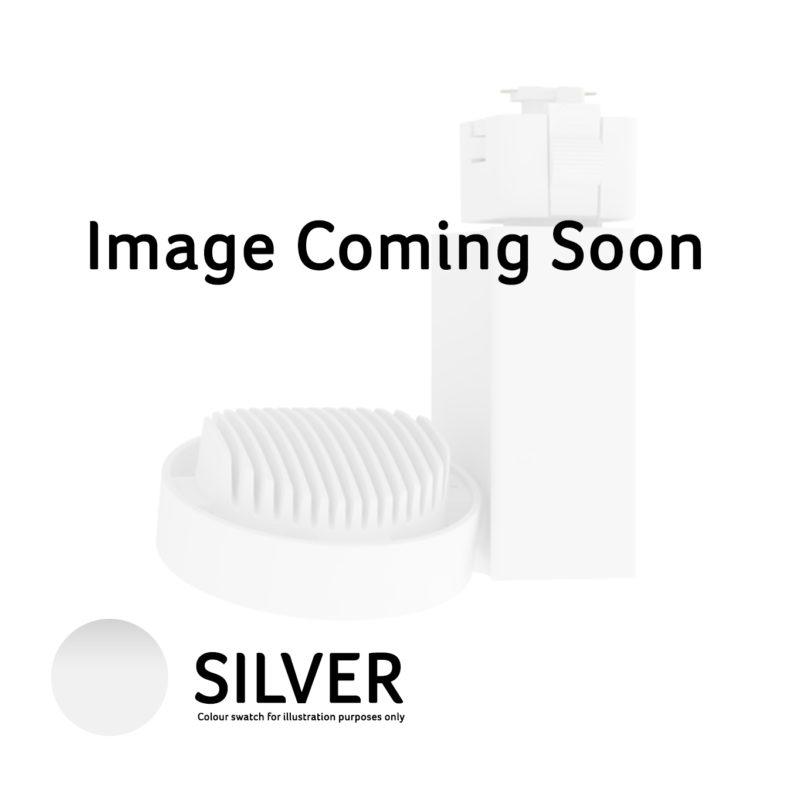 Soraa-Arc-50mm-Silver-Back