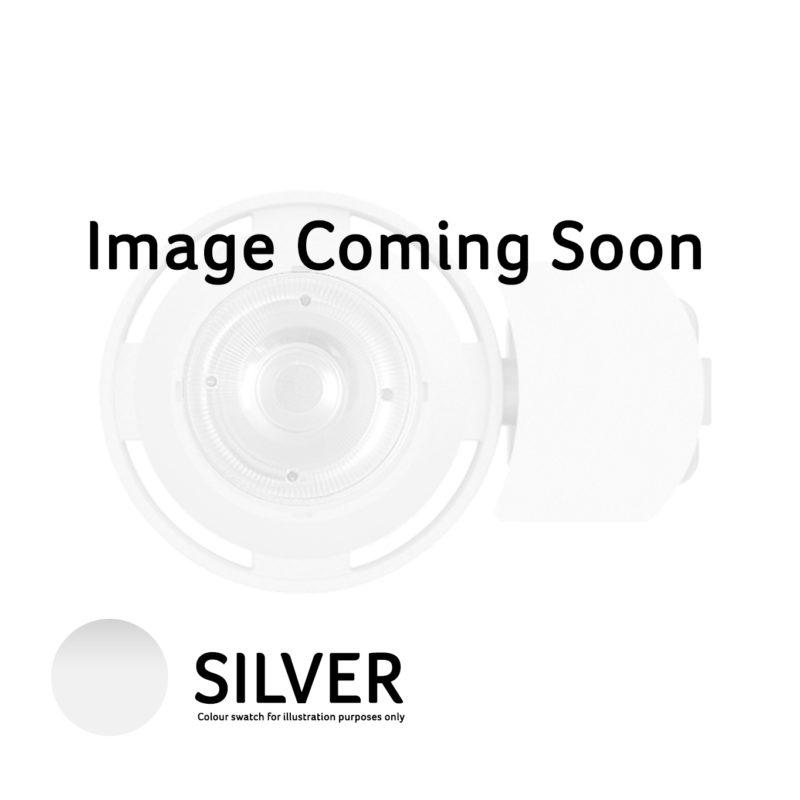 Soraa-Arc-50mm-Silver-Front