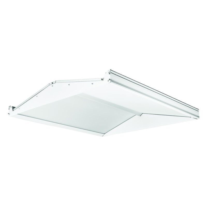 Soraa Gable GB22 - Angled