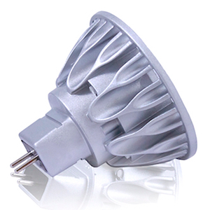 Soraa LED Vivid 3 MR16 7.5W