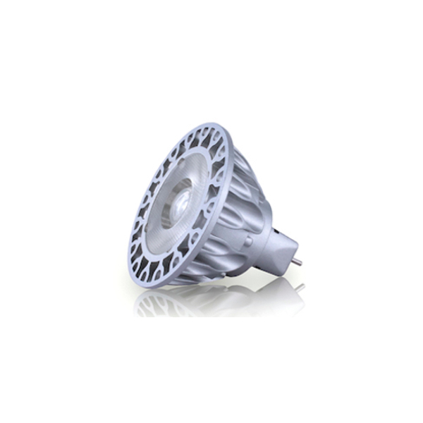 Soraa-LED-Vivid-3-MR16-7.5W-a