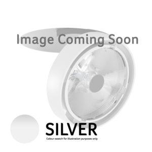 Soraa-Recessed-100mm-Silver-Main