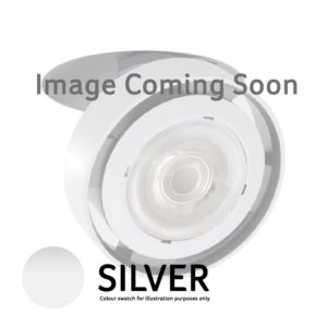 Soraa-Recessed-50mm-Silver-Main