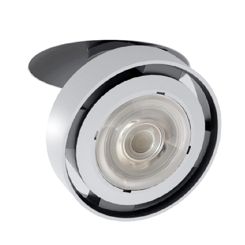 Soraa-Recessed-50mm-White-Main